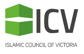 Islamic Council of Victoria